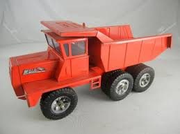 Vintage Buddy L Mack Hydraulic Dump Truck Long | CreateMePink Vintage Buddy L Zoo Ranger Pickup Truck And 22 Similar Items Tow 1513 Dump 3 Listings Vintage 1960s Red Ford Pressed Steel For 1960s Mack Hydraulic Mammoth Quarry Dumper Long Createmepink Antique Toy Truck Stock Photo 15811995 Alamy Famous 2018 Museum Information Pictures Appraisals Walter Tower Fire Copake Auction Inc Review Of 1970 Buddy Toy American La France Fire Engine 4 X Trucks In Peterborough Cambridgeshire Gumtree