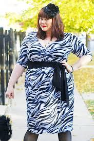 black friday deals at kiyonna 40 plus size dresses