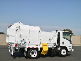 2008 Gmc W5500, Sacramento CA - 5000025284 - EquipmentTrader.com Products Wastebuilt Pompano Waste Management Condor Leach Garbage Truck Youtube Intertional Trucks In Pennsylvania For Sale Used Classic Refuse Leach Trash Street Sewer Environmental Equipment Elindustriescom 2017 Freightliner M2 106 With Packer 4072 Fargo 31 Yard 2rii Municipal Inc 1992 Volvo Wx64 Trash Truck Item I9217 Sold February 4 Pictures Flickr