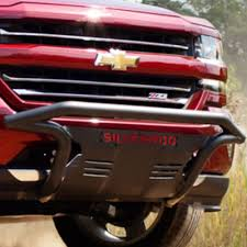 General Motors 84100464 Silverado Front Bumper Nudge Bar 2016-2018 ... Roll Bars For Chevy Trucks Go Rhino Lightning Series Sport Bar 5557 6pt Exact Fit Wild Rides For Elegant Pickup Potatoes4 2007 Chevrolet 1500extendcabshortbed Specs Photos 2016 Silverado Z71 Trail Dictator Offroad Parts And Eight Cringeworthy Truck Trends From The 80s Drivgline 25494d1296578846rollbarchopridinpics044jpg 1024768 Pixels 2002 Extreme Power Special Ops Bull Bar Led Light Added Youtube Let Me See Your Roll Ford Enthusiasts Forums 25492d1296571042chopblackrollbarjpg
