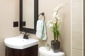Small Guest Bathroom Decorating Ideas by Small Guest Bathroom Decorating Ideas Bathroom Decor Ideas