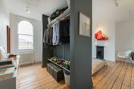 astuce pour separer une chambre en 2 astuce pour separer une chambre en 2 11 chambre de style