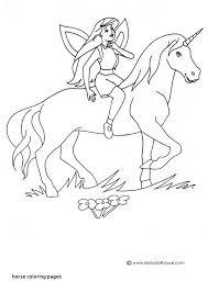 The Last Unicorn Coloring Pages Awesome 15 Unique Pics