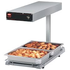 Hatco Heat Lamps Nz by Grffbl Glo Ray Portable Food Warmer Hatco Corporation