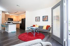 Living Room Lounge Indianapolis Indiana by Downtown Indianapolis Apartments Circa Apartments