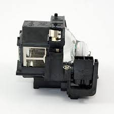 v13h010l42 elplp42 replacement projector l for powerlite 822