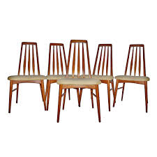 Danish Dining Room Set Inspiring With Picture Of Plans Free In Ideas