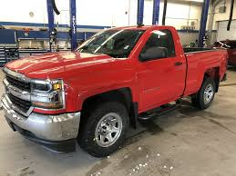 New 2018 Chevrolet Silverado 1500 2 Door Pickup In Courtice, ON U545 1949 Chevrolet 3100 Pick Up Truck Masons Black Pinterest Ck 1500 Questions I Have A 97 Chevy K1500 Extended Cab Gas Tank Relocation Decent Video Ekstensive Tahoe 2 Door Inspirational 2008 Silverado 2500 Hd Wt Garage And Ssr Wikipedia Pickup Old Ss 1999 Door 2wd Customlowered Forum Sold 2001 Ls Ext Meticulous Motors Inc Fuel Modification Gmc New 4 Wallpaper Lot 13 1998 Extended Cab 50 L V8