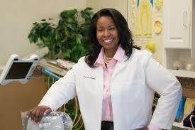 Dental Front Desk Jobs In Maryland by Dental Staff Bel Air Md Iris L Shields Dds