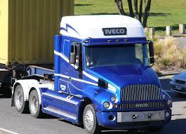 100 Iveco Trucks Usa PowerStar Wikiwand