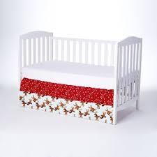 Dallas Cowboys Crib Bedding Set by Dallas Cowboys Bedding Sets Wayfair