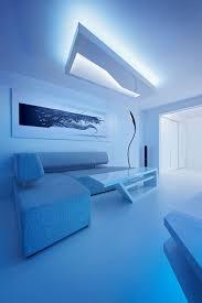 100 Next Level Studios White Apartment By Studio Homedezen
