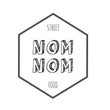 100 Nom Nom Food Truck Home Facebook