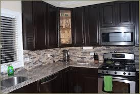 Cabinet Refacing Kit Diy by Kitchen Using Diy Cabinet Refacing For Mesmerizing Kitchen