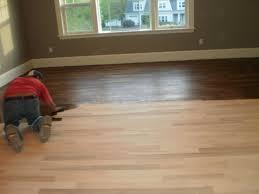 restaining hardwood floors darker remarkable on floor with