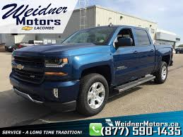 Lacombe - 2018 Chevrolet Silverado 1500 Vehicles For Sale Canal Fulton New Chevrolet Silverado 1500 Vehicles For Sale 2016 Trucks In Paris Tx Smiths Falls All 2018 Cars And Suvs Mobile Used Chevy Avalanche Elegant 2015 Chicago At Advantage 2014 Overview Cargurus Near Little Rock Ar North Charleston Crews