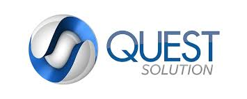 Quest Solution Inc Has Merged With Bar Code Specialties