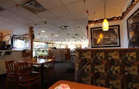 Upper Deck Hallandale Hours by Review Of Flashback Diner 33009 Restaurant 220 S Federal Hwy