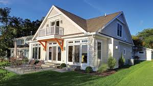 Home House Plans by 1 Bedroom House Plans Builderhouseplans