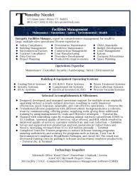 sle resume objectives medical office manager front office
