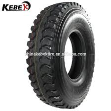 Commercial Truck Tire Prices, Commercial Truck Tire Prices Suppliers ... Virgin 16 Ply Semi Truck Tires Drives Trailer Steers Uncle Tires 30 Most Bluechip Tire Depth Quarter Test Innovation Heavy Duty Trailer Extra 175x80x13 Freeimagesgallery Rollcoo Rollcoo_tires Twitter Michelin Celebrates National Safety Week Automotive Services Oakland Ca J Os Commercial Top Blueribbon Glenwood Springs Creativity Bridgestone 100020 Truck With A Competive Price Buy Enterprise Repair Roadmart Inc New Radial 11r225 And 11r245 Dawg Pound Triple Center Guam Batteries Car