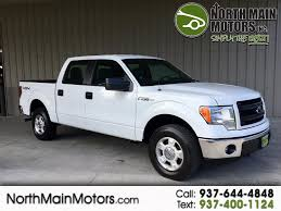 Buy Here Pay Here Cars For Sale Marysville OH 43040 North Main Motors 2950 Diesel 1982 Chevrolet Luv Pickup Trucks For Sale Akron Oh Vandevere New Used Chevy 62 Truck 2019 20 Car Release Date Jordan Sales Inc In Zanesville Ohio For Awesome John The Man Clean 2nd 2018 Ford F250 Reviews And Rating Motor Trend Dfw North Texas Stop In Mansfield Tx 1500hp 9 Second 14 Mile Youtube Gen Dodge Cummins Fresh 2500 44 Big Rigs View All Buyers Guide