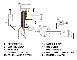 Hydraulic Dump Valve Wiring - Wiring Diagram Services • Monarch Hydraulic Pump For Dump Truck Best Resource Electric Wiring Diagram 3ph Complete Diagrams Gear Kp35b Buy Cheap Power Assisted Find Deals China Rubbish Vehicle 42 Diesel Crane Bucket Garbage 15 Quart Double Acting Trailer Unit Hot Japan Genuine Hm3501 Trucks 705 Hawke Trusted