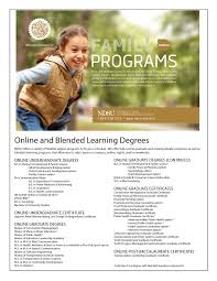 Ndsu Help Desk Number by Ndsu Distance U0026 Continuing Education Dce About Degrees Offered