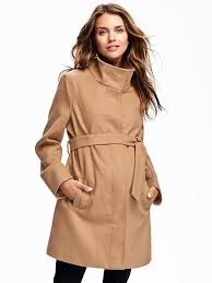 7 maternity coats for winter well rounded ny