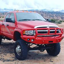 Road Armor Bumpers - Ultimate Truck Parts For Every Outdoor ... Custom Truck Parts Accsories Tufftruckpartscom Uk Adorable Famous Ebay Cars Inspiration And Van Wraps In Rome Ga For University Chrysler Dodge Customtruckparts Hashtag On Twitter Trucks For Sale Suv Warehouse About Our Lifted Process Why Lift At Lewisville Used Truck Parts Dayton Ohio Semi Chevy Opening Hours Ab Anra Manufacturing Ltd Dump Bodies Install Welding Road Armor Bumpers Ultimate Every Outdoor