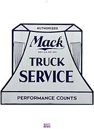 2018 Calendar - Antique And Classic Mack Trucks General Discussion ... New Oem Black Mack Truck Logo With Truck Floor Mats 929171fm Ebay Logos Titan Series 01 Wallpaper Trucks Buses Wallpaper Merchandise Hats Khaki Pictures Of Original Kidskunstinfo Old Stock Photos Images Alamy Wdvectorlogo Mackduds Mountain West Center Gmc Hino Motors 1946 America On Wheels A Photo On Flickriver Disney