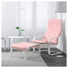 POÄNG Armchair White/gräsbo Pink - IKEA Having A Moment For Pink Blanc Affair Sweet Pink Armchairs Architecture Interior Design Pair Of Lvet By Guy Besnard 1960s Market Kubrick Fauteuil Met Vleugelde Rugleuning In Snoeproze Hot Armchair Modern Living Room Ideas Nytexas Armchairs For Cie 1962 Set 2 Lara Armchair Fern Grey Lotus Velvet Decorating And Interiors Large Patchwork Sage Floral Home Decor Midcentury Dusty 1950s Sale