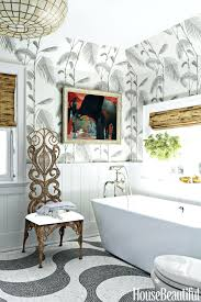 White And Gray Bathroom Ideas Small Images Of Black Purple Blue ... Bathroom Royal Blue Bathroom Ideas Vanity Navy Gray Vintage Bfblkways Decorating For Blueandwhite Bathrooms Traditional Home 21 Small Design Norwin Interior And Gold Decor Light Brown Floor Tile Creative Decoration Witching Paint Colors Best For Black White Sophisticated Choice O 28113 15 Awesome Grey Dream House Wall Walls Full Size Of Subway Dark Shower Images Tremendous Bathtub Designs Tiles Green Wood