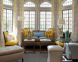 Country Style Living Room Decorating Ideas by Decorations Calming Formal Living Room With Stylish Room