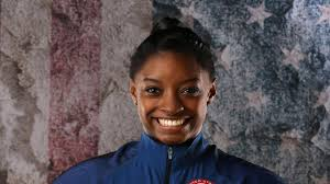 Simone Biles Floor Routine Score by Simone Biles Wins Gold In Women U0027s Floor Exercise Final