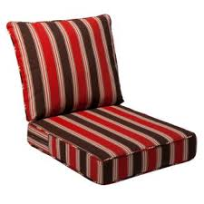 Smith And Hawkins Patio Furniture Cushions by Deep Seats Outdoor Cushions Target