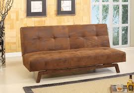 Klik Klak Sofa Bed With Storage by Importance Of Purchasing A Futon Sofa Bed For Comfortable Living