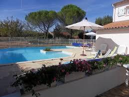 chambre d hote 27 chambre d hôtes 27 m2 moderne proche marais poitevin avec piscine