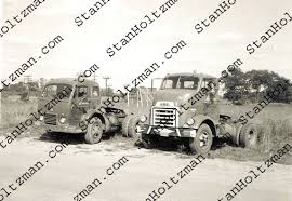 Stan Holtzmans Truck Pictures - The Official Collection - Hauler ... Wilson Truck Lines News Stan Holtzmans Pictures The Official Collection Hauler Melton New Trucker Bonus Program Cig Blog Jones Ford By Perceptor On Deviantart About Complaints Barlow Truck Lines Faucett Mo Youtube Mantique Colctiblestonka Allied Van Metal Toy Super Trucking Livingston Ca Service Pro Competitors Revenue And Employees Owler