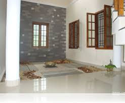Simple Window Grill Designs Small Simple Home Design Ideas, Home ... Window Grill Design For Modern Homes Youtube Main Door Grill Design Sample Modern Of Home House Pictures Kitchen Gallery Alinum Simple Designs Small Ideas Safety For Dashing Plan Single Living Room Windows Depot India 100 Steel Front Sliding Door Islademgaritainfo Photos Generation Window Grills