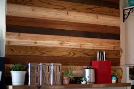 Reclaimed Wood Wall Plan Ideas — Home And Space Decor True American Grain Reclaimed Wood Decor Tips Exterior Design Of Pole Barn Houses With Garage Wall Treatment For Peeves Local Market Materials Red Faux Door Cottage In The Oaks Diy Herringbone Treatment And A Giveaway Piastra Modern Twist On Textured Walls Best 25 Wood Fireplace Ideas On Pinterest Unique Barn Stunning House Siding Types And Custom Doors Sliding Hdware Custmadecom Most Companies That Sell Old Have Already Ppared