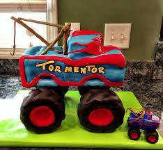Tormentor Monster Truck Mater Cake - CakeCentral.com Mater Disney Wiki Fandom Powered By Wikia My Sons Monster Truck Mater Birthday Cake Home Made Pinterest Awesome Truck Coloring Page Style And Download Free World Finals Stunt Pack Jam Hot Wheels With Cars Tow Maters Dguises And With All The Monster Posts Ive Amazoncom Toon Wrastlin Ring Toys Games Mattel Pixar 21 Similar Items Disneylife Debuts Dvdbluray Coming Soon Power Punch Rasta Iscreamer Tmentor New Character From Pixarplanetfr Huge 3 Toys Biggest Mater