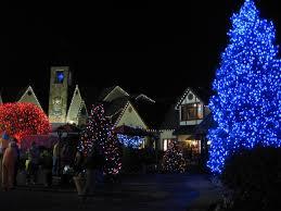 Christmas Tree Inn Pigeon Forge Tn christmas tree hotel pigeon forge tn christmas lights decoration