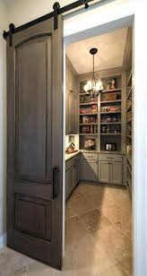 Pantry Door Ideas 4891