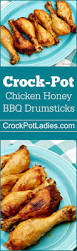 Pumpkin Pie Moonshine Crock Pot by Crock Pot Chicken Honey Bbq Drumsticks Crock Pot Ladies