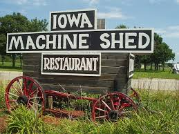 Machine Shed Restaurant Urbandale Iowa by 67 Best Davenport Iowa Images On Pinterest Davenport Iowa Quad
