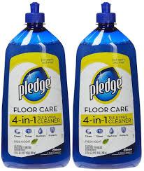 tile tile floor cleaner recipe tile floor cleaner recipe