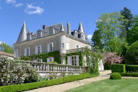 chambre d hote chateau chambres d hôtes château de lannet picture of chateau de lannet