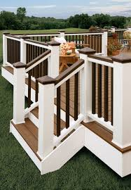 Patio And Deck Combo Ideas by Best 25 Stained Decks Ideas On Pinterest Deck Colors Outdoor
