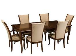 Ortanique Dining Room Table by 15 Ortanique Dining Room Set Betty Antique Traditional